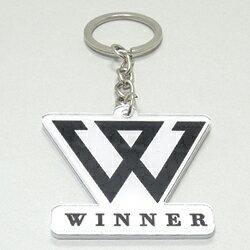 | Star World。WINNER |  WINNER  吊飾掛鏈鑰匙圈掛件