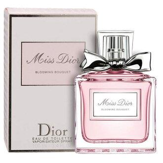 聖誕禮物推薦香水淡香水在聖誕佳節送女生淡香水,象徵著一種浪漫無時無刻落在生活中的每一刻!香水就在淡香水推薦香水