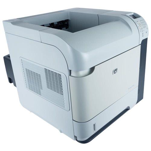 HP LaserJet P4015X,52PPM,DuPlexer,90 Days Warranty 1