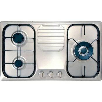 GH7050-R 義大利BEST貝斯特 高效能瓦斯爐