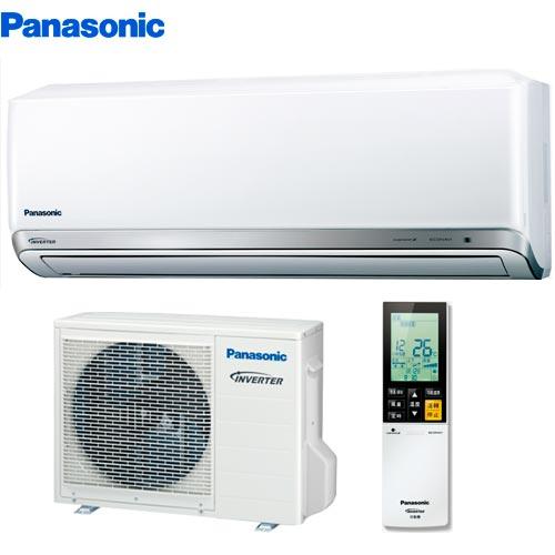 東隆電器:PANASONIC國際CU-PX28HA2CS-PX28A2壁掛變頻冷暖冷氣PX系列1級5坪