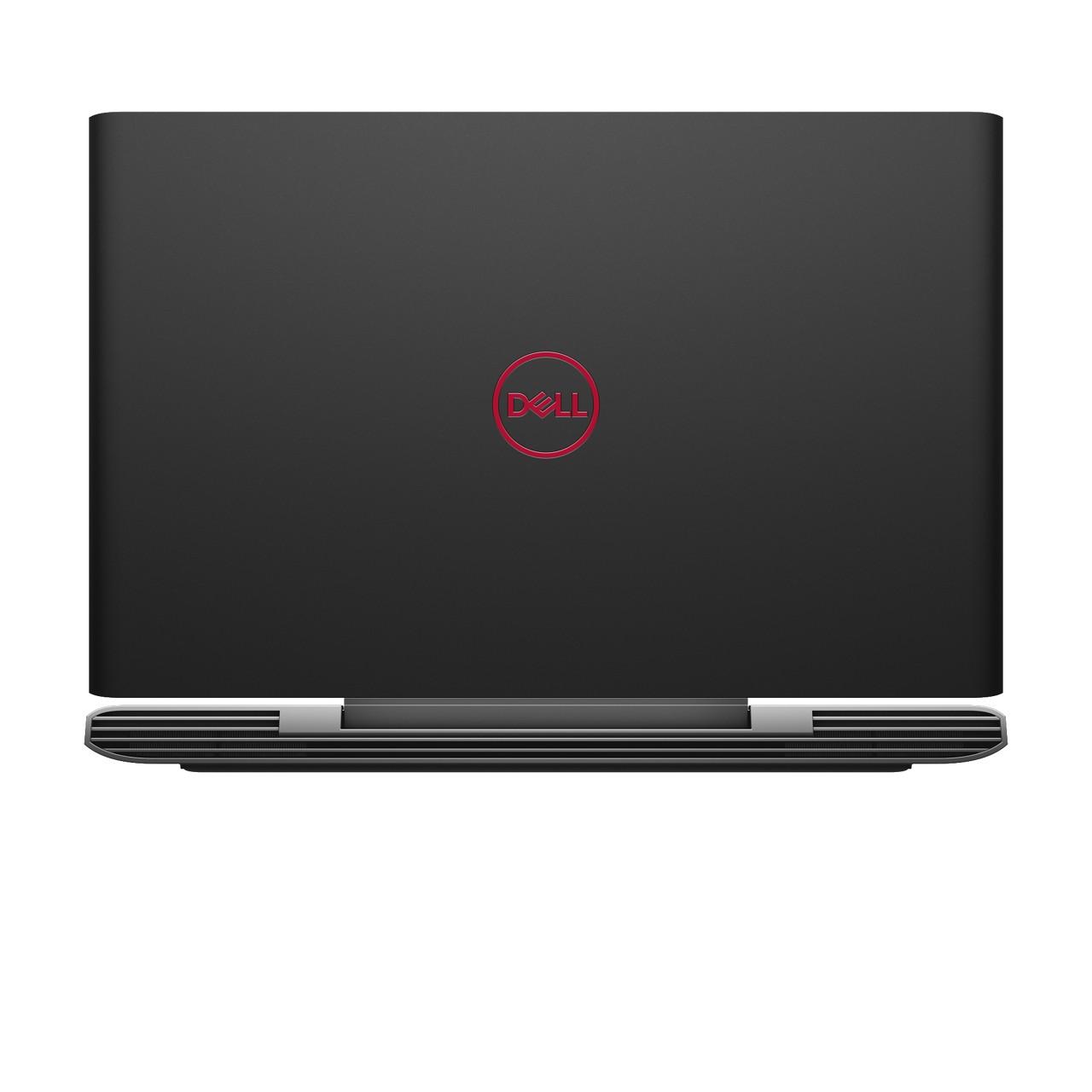 Dell Dell G5 15 Gaming Laptop Gtx 1050 Ti I7 8750h 128gb M 2