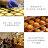 【安普蕾修Sweets】黃檸檬起士塔10入 / 盒|團購| 甜點| 下午茶|  禮盒| 蛋糕|蛋奶素 6