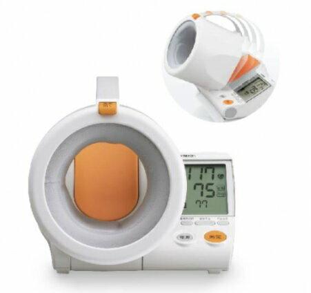 歐姆龍隧道式血壓計 HEM-1000 親洽門市特價中