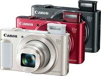 Canon數位相機推薦到Canon SX620 HS 送64G高速卡+專用電池(共2顆)+硬殼包+螢幕保護貼+清潔組+讀卡機+mini腳架 分期0利率 彩虹公司貨就在大通數位相機推薦Canon數位相機