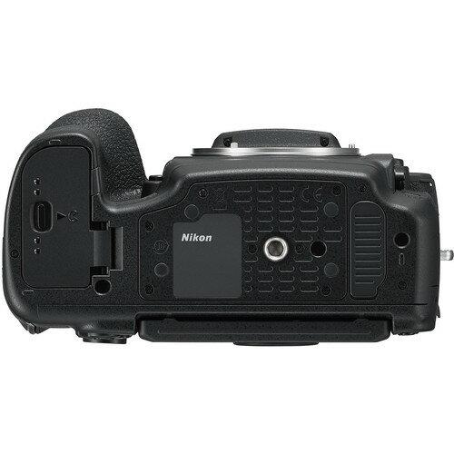 Nikon D850 DSLR Camera (Body Only) 1585 4