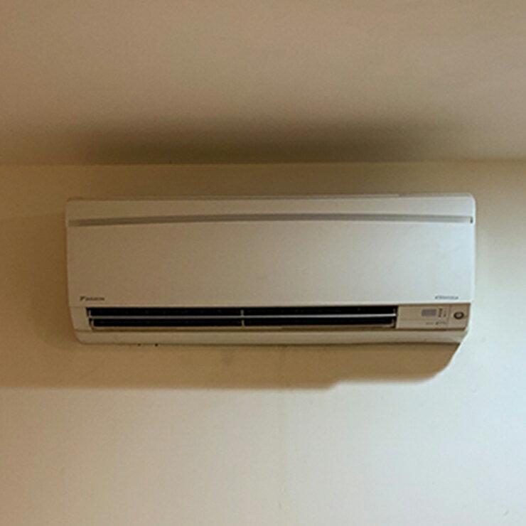 大金冷暖變頻分離式FTHF25RVLT 省電 PM2.5除塵 高品質 靜音 0
