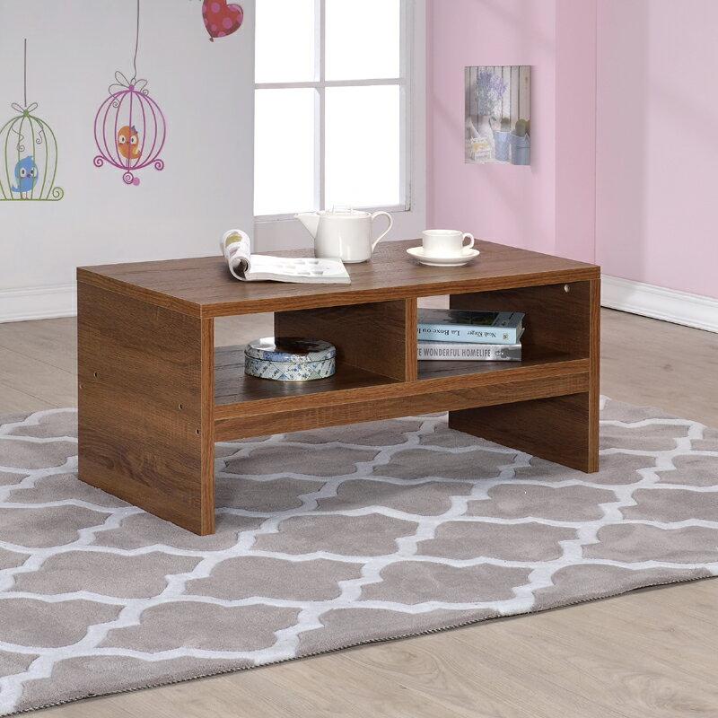 生活大發現-DIY家具-葳格茶几桌/書桌/邊桌/矮桌/咖啡桌/免運