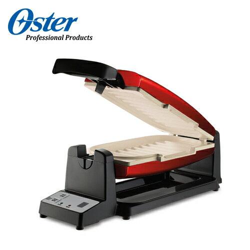 美國 Oster 7分鐘多功能陶瓷烤盤【展示良品】【三井3C】