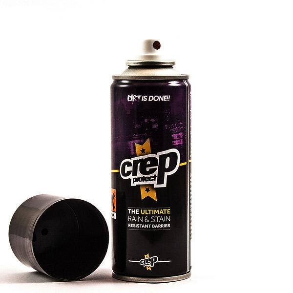 【EST】Crep Protect 神奇噴霧 防水 抗汙 噴霧罐 [CR-0001-XXX] F0609 3