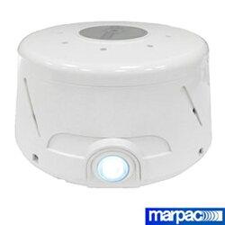 MARPAC DOHM夜燈款除噪助眠機【愛買】