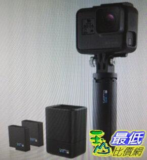[COSCO代購]如果售完謹致歉意]W119620GoProHERO5Black運動攝影機超值組
