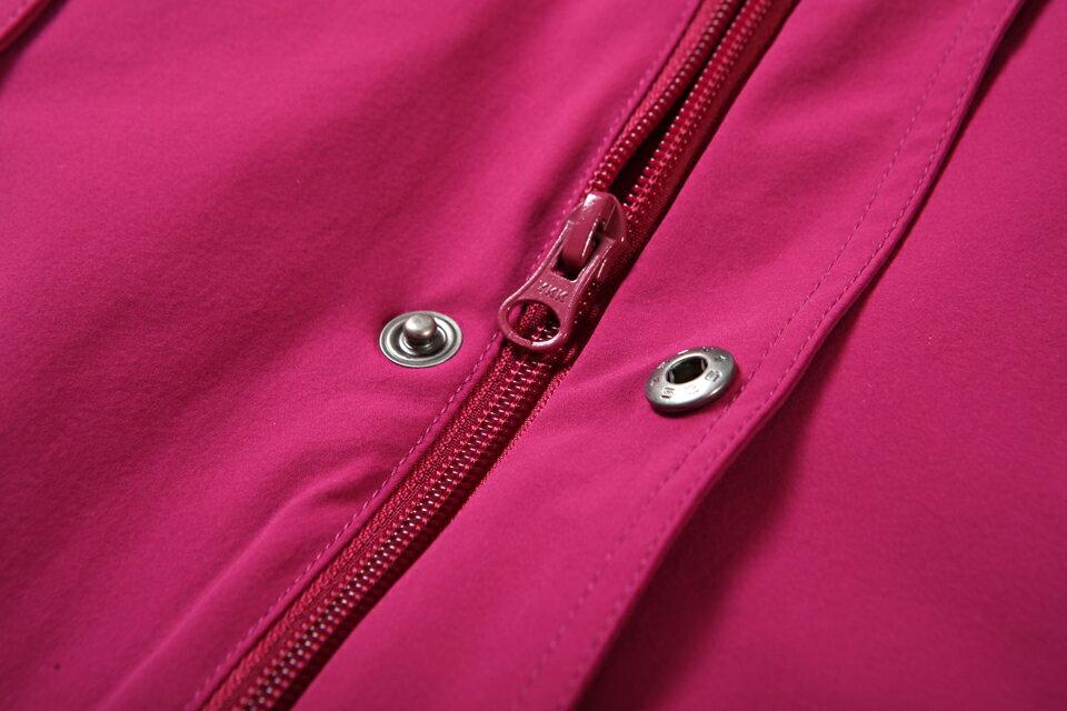La proie 女式旅行外套 CF1772001 5
