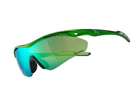 【【蘋果戶外】】720armourB355-8Analog多層鍍膜鏡片運動太陽眼鏡防風眼鏡運動眼鏡自行車太陽眼鏡