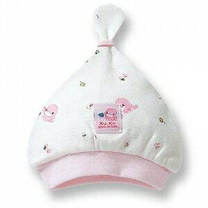『121婦嬰用品館』KUKU 仙人掌球球帽 0