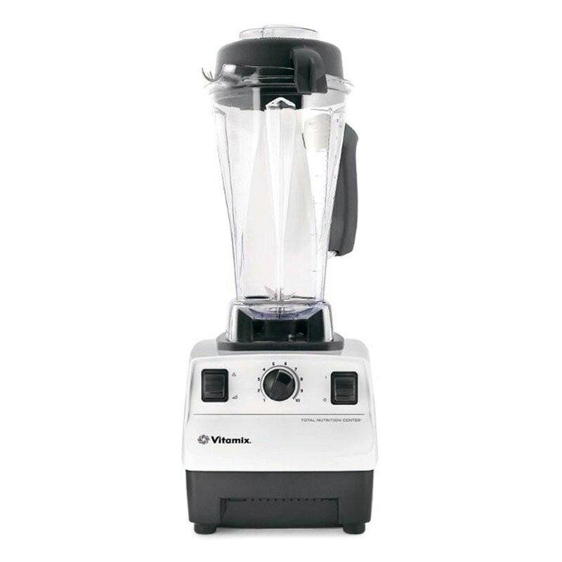 Vitamix 全營養調理機 V010161W