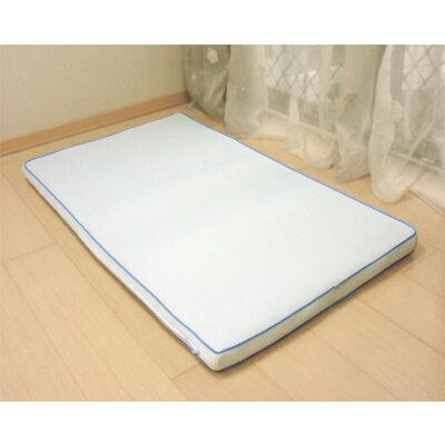 ★衛立兒生活館★GMP BABY 3D高含氧透氣冬夏床墊70 x 120 x 6.5 cm