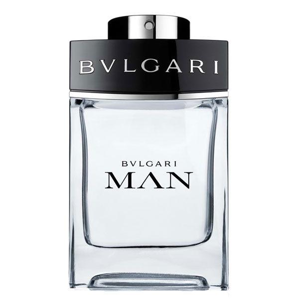 BVLGARI寶格麗MAN當代男性淡香水60ml【】《Belle倍莉小舖》