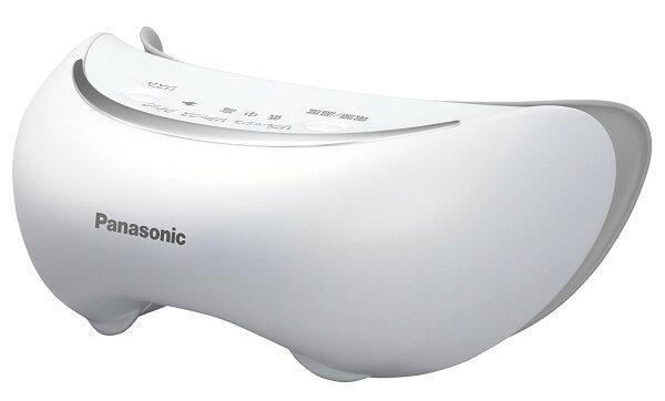 現貨供應PANASONIC國際牌EH-SW65csw65溫感眼部按摩器蒸氣舒壓眼罩眼部蒸氣紓壓器2倍蒸氣眼罩按摩器
