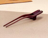 銀髮族餐具推薦到【銀元氣屋】銀髮族 日本進口 木質輔助防滑筷就在銀元氣屋推薦銀髮族餐具