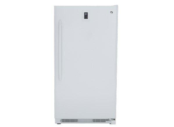 <br/><br/>  【零利率】美國 GE奇異 473公升直立式冰櫃 FUF17DHWW<br/><br/>