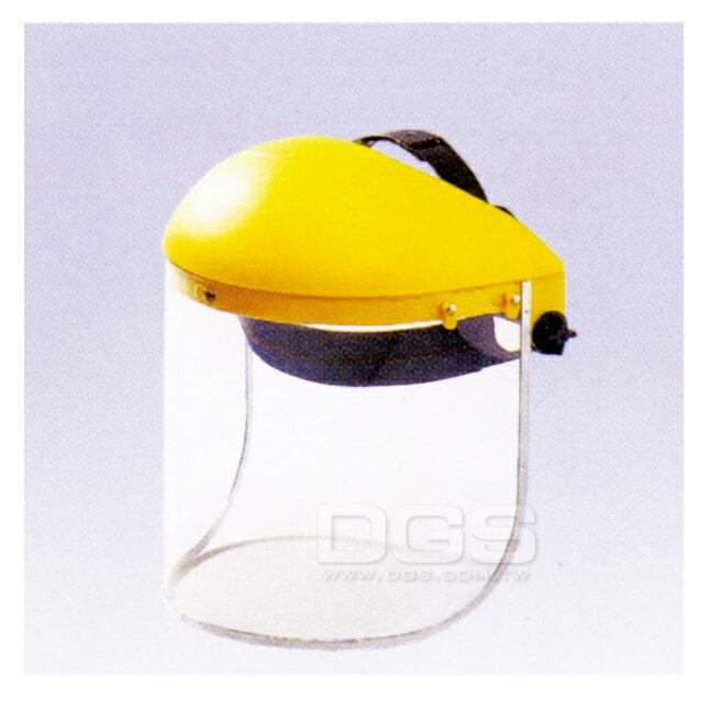 安全頭盔  面罩Sefety Helmet