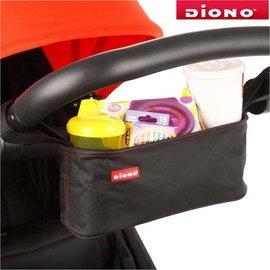 babygo:*babygo*美國Diono-推車置物袋DN40395㊣台灣總代理公司貨
