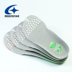 BitBit童鞋▸ Moonstar 月星高機能鞋墊 / MSIN02