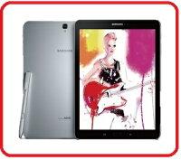 Samsung 三星到【2017.11 特惠價方案】Samsung Galaxy Tab S3 9.7吋 Wi-F平板電腦