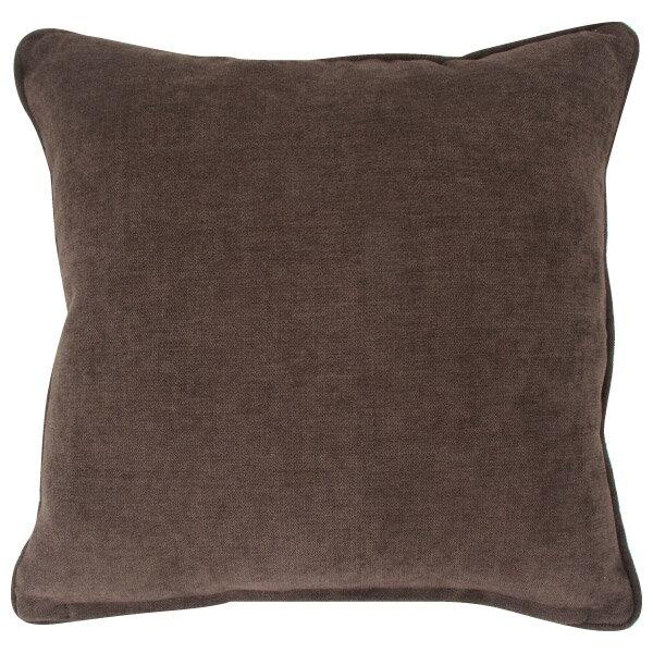 抱枕套1641-35 NITORI宜得利家居