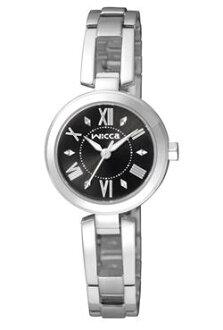 CITIZEN WICCA手鐲式錶環錶款/BG3-911-51