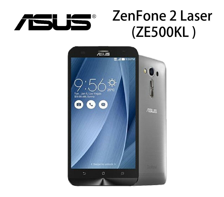 AUSU Zenfone3(ZE550KL)攜碼/新辦/續約亞太4G電信門號專案 手機最低1元