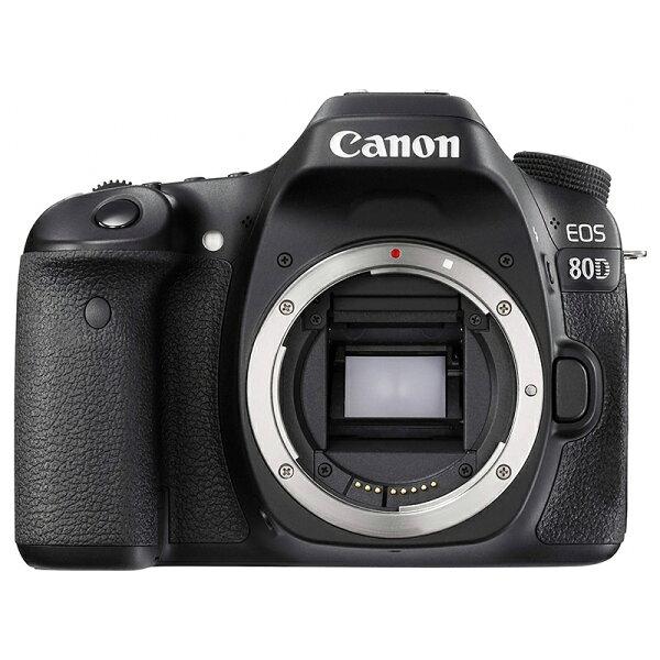 ◎相機專家◎CanonEOS80D單機身登錄送好禮彩虹公司貨