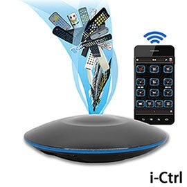 AIFAi-Ctrl艾控WiFi智能家電遠端遙控器