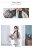 情趣內衣褲 開檔貓裝式情趣睡衣性感內衣褲~流行E線B8064 2