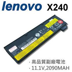 LENOVO 3芯 X240 日系電芯 電池 X240 X240S T440 T440S T460 T460P X250 X270 K2450 68 45N1124 45N1775