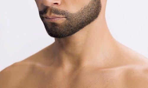 日本公司貨 國際牌 PANASONIC【ER-GB40】電動除毛刀 刮鬍造型剃刀 19階段長度控制 可水洗 4