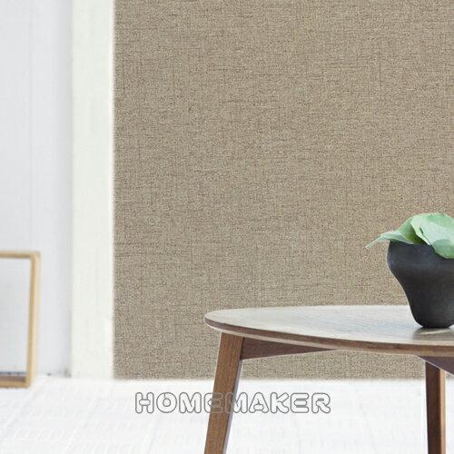 韓國木紋自黏壁紙(全新樣品)_DW-46