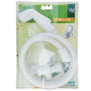 多功能沖洗器 5039-3