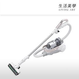 嘉頓國際SHARP【EC-AS700】吸塵器自走式無線充電氣旋吸頭