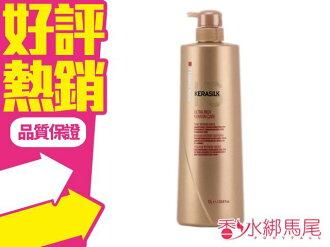 GOLDWELL 歌薇 金萃角蛋白煥活髮膜 護髮素1000ML (姬麗絲升級版)◐香水綁馬尾◐