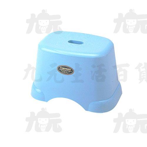 【九元生活百貨】聯府 RC600 歡歡椅 板凳 兒童椅 塑膠椅