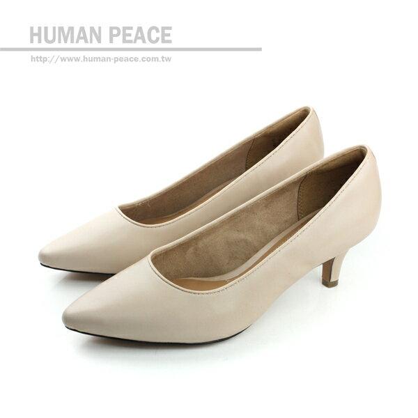 <br/><br/> Clarks Sage Copper 高跟鞋 可可 女款 no668<br/><br/>