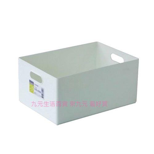 【九元生活百貨】聯府 TLR-06 你可6號收納盒 置物 收納 TLR06
