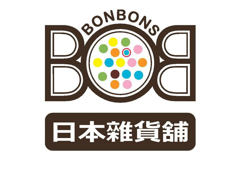 BONBONS日本雜貨鋪