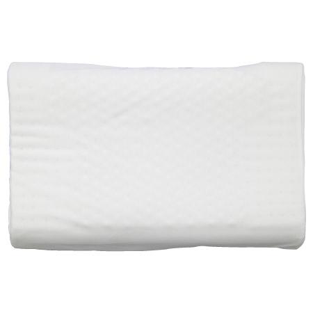 乳膠枕 顆粒透氣型 60×40 NITORI宜得利家居 2
