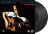 克利斯.瓊斯:無須回首 Chris Jones: No Looking Back (Vinyl LP) 【Stockfisch】 1