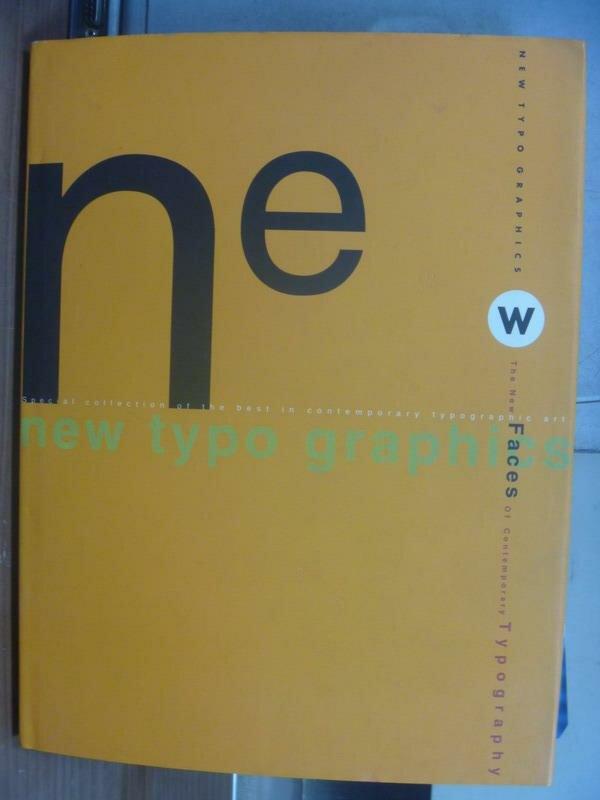 ~書寶 書T2/ _QMX~New typo graphics_P.I.E BOOKS