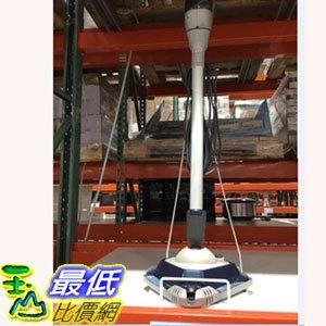 [COSCO代購] C119217 HOOVER 3IN1 STEAM MOPHOOVER 多功能蒸氣清潔機HS-WP7-TWA
