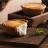 爆漿乳酪蛋塔(6入 / 盒)超濃郁爆漿乳酪塔-笛爾手作現烤蛋糕 0